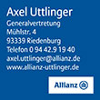 Allianz-Uttlinger